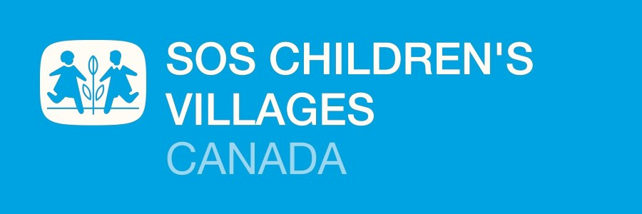 SOS Children's Villages Canada logo