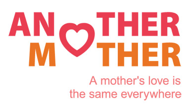Another Mother - Logo