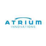 Atrium Innovations