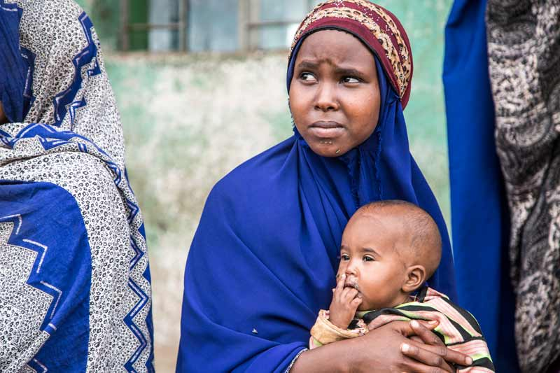 hunger in ethiopia essays Worldwide, 870 million people — about one in eight— are hungry that is nearly  three times the population of the united states it is hard to imagine in the.
