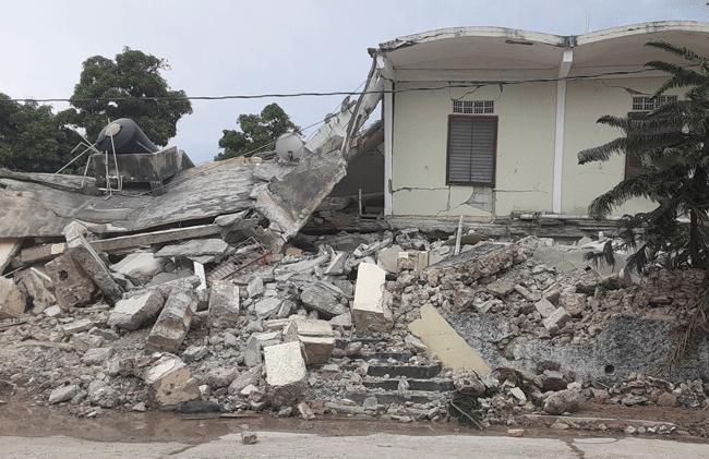 haiti_les-cayes_2021-earthquake_damaged-homes-2-650.png