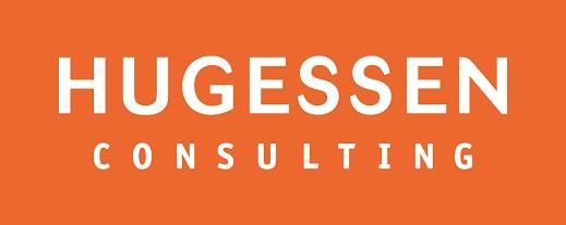 Hugessen Consulting logo