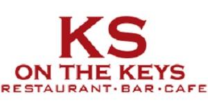KS on the Keys
