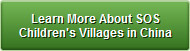 Learn More About SOS Children's Villages in China