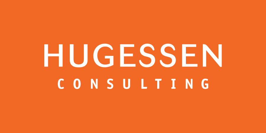 Hugesson Consulting