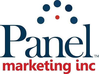 Panel Marketing Inc. logo
