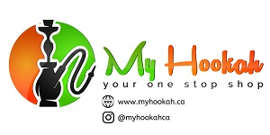 www.myhooka.ca