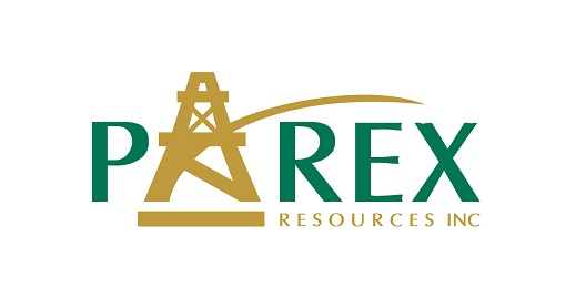 PAREX Resources INC logo