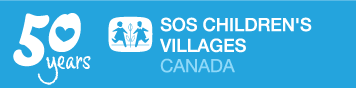 sos_canada_50th_anniversary_logo_negative_english.png