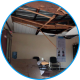Bombing in Somalia damages SOS office