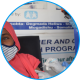 Somalia - Covid Support in Action