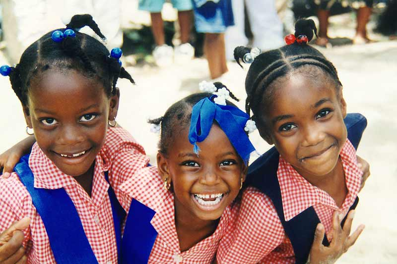 sexy jamaican girls cum